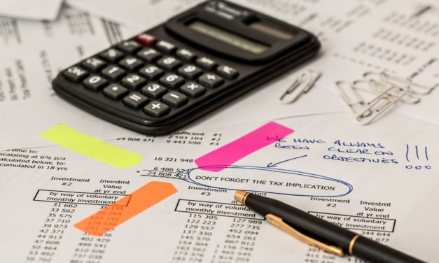 Reasons to outsource bookkeeping services to Outsourcing firms by CPA Firms